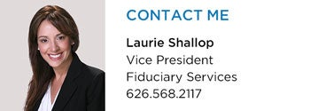 Laurie Shallop