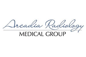 Arcadia Radiology Medical Group logo