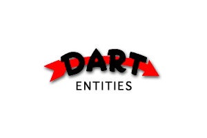 Dart Entities logo