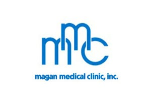 Magan Medical Clinic, Inc. logo