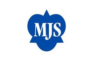Mayfield Junior School logo