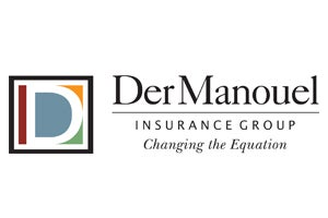 Der Manouel Insurance Group logo