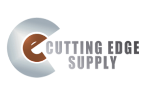Cutting Edge Supply logo