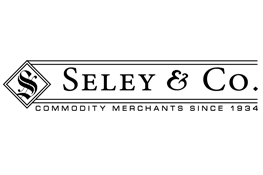 Seley & Co. logo