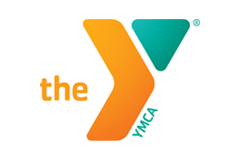 YMCA of the Foothills logo