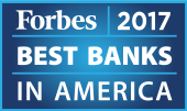 Forbes_Best_Bank
