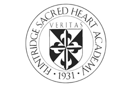 Flintridge Sacred Heart Academy