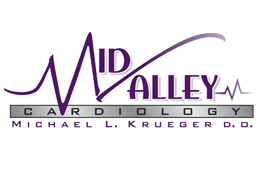 Mid Valley Cardiology