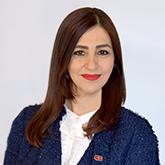 Rosita Rapelian