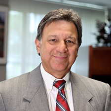 Rodrigo Guerra, Jr., Director