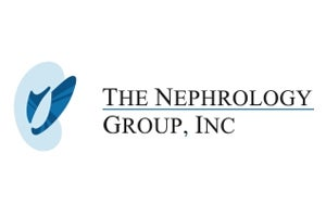 Fresno Nephrology Medical Group, Inc. logo